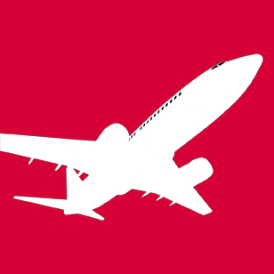 Takeoff TV